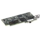 ABB WiFi Logger | Aurora Monitoring | VSN300
