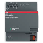 Free@Home Power Supply | PS-M-64.1.1