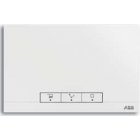 Free@Home System Access Point | SAP-S-1-84