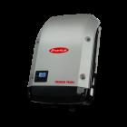 Fronius Primo 4.0-1 | Fronius 4kW Inverter