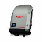 Fronius Primo 3.0-1 | Fronius 3kW Inverter