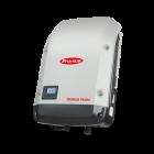Fronius Primo 5.0-1 | Fronius 5kW Inverter
