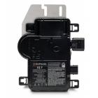 Enphase S270W | Enphase Microinverters