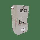 Isolator 20A 6kA C