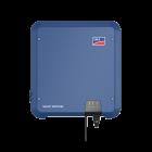 SMA Inverter STP8000TL | SMA Solar Inverter