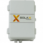 SolaX EPS Box | SolaX Backup Gateway