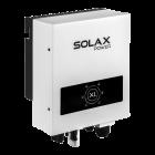 Solis 2kW Inverter | SOLIS-MINI-2000-4G