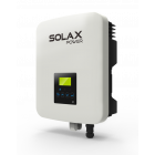 SolaX 5kW Inverter | X1 Boost 5
