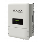 SolaX 10kW Hybrid Inverter | X3 Hybrid