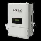 SolaX 5kW Hybrid Inverter | SK-SU5000E