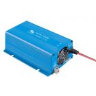 Victron Phoenix 800W | 12V Inverter