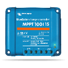 Victron MPPT Charge Controller | Victron Blue MPPT 100/15