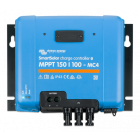 Victron MPPT Charge Controller 150/35 | Victron MPPT Controller