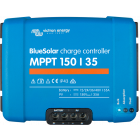 Victron MPPT Charge Controller 100/50 | Victron MPPT Controller