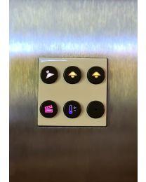 4G Switch | KNX Switch