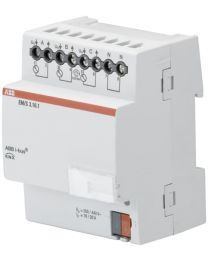 AC Switch | KNX Switch