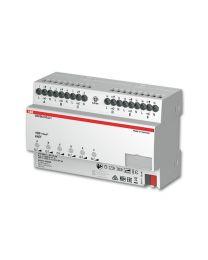 4CH Dimmer | KNX LED Dimmer 210VA