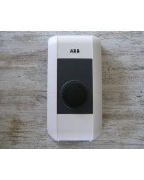 ABB 4.6kW Car Charger | ABB 1P EV Charger
