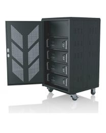 BYD Battery Cabinet | BYD B Box