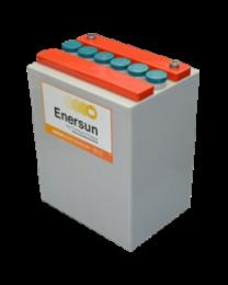 Century Enersun 12V Battery | 206AH Battery