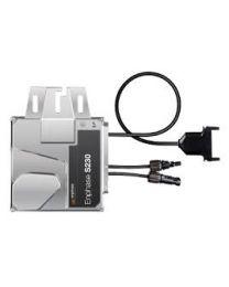 Enphase S230W | Enphase Microinverters