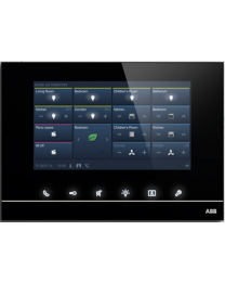 Free@Home Touch Screen | DP7-S-611