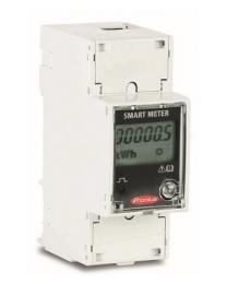 Smart Metering | Energy Meter