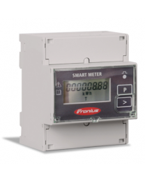 Fronius Energy Meter 1P | Single Phase Energy Meter