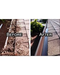 Gutter Cleaning | Clean My Gutters