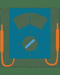 Solar Inverter Check | Inverter Warranty Repair