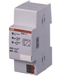 3CH Energy Meter | KNX Energy Meter