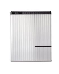 LG RESU 10H | LG Battery System