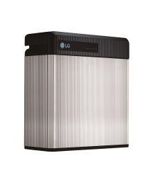 LG RESU 10 LV | LG Battery System