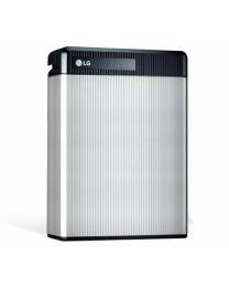 LG RESU 13LV | LG Battery System