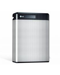 LG RESU 6.5LV | LG Battery System