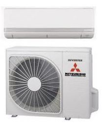 2.0/2.7kW Air Conditioner | Mitsubishi