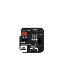 Free@Home Input Module 2CH | BI-F-2.0.1