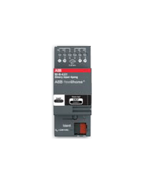 Free@Home Input Module 4CH | BI-M-4.0.1