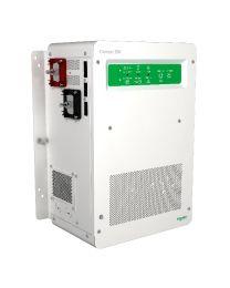 Schneider Electric Conext SW 4048 Hybrid Inverter