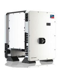 SMA Core 1 50 | SMA Solar Inverter