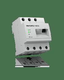 SMA Energy Meter 63A 3P