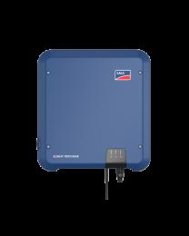 SMA Inverter STP10000 | SMA Solar Inverter