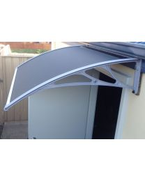 Solar Awning | Inverter Shade