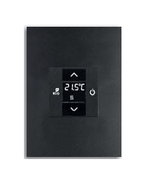 Free@Home Thermostat Switch | RTCPFWB-1.0-W