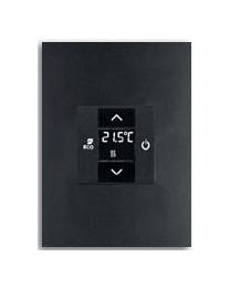 Sensor Switch | KNX Switch