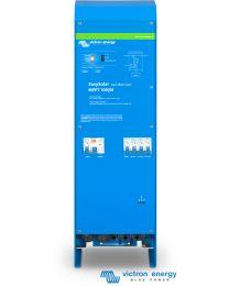 Victron Easy Solar 1.6kW | Victron 12V Hybrid Inverter