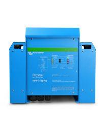Victron Easy Solar 3kW | Victron 24V Hybrid Inverter