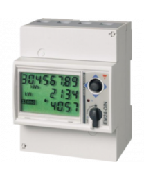 Victron Energy Meter | 1P 100A