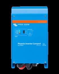 Victron Phoenix 1200W | 12V Inverter