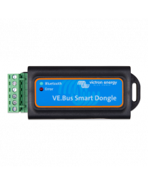 Victron VE Bus | Victron Bluetooth Gateway